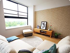 Nexus seaside Momochi Building No. 1 Room 705