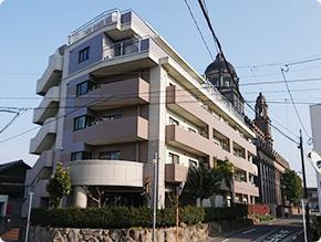 esupowaruanvitto Kasugabaru 401
